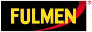 FULMEN logo