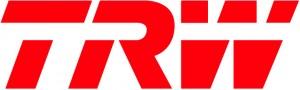 TRW_Logo_485(Red)