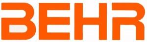 behr-logo12-04