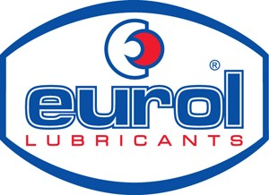 jpg eurol logo 150 KADER dpi